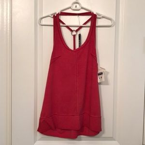 Soft and Cozy Tank Top!